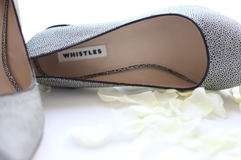 Fringe-and-Doll-Whistles-heels-IMG_8885