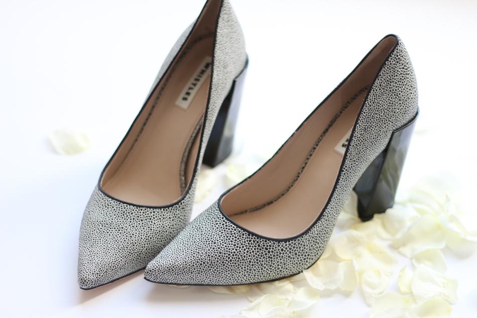 Fringe-and-Doll-Whistles-heels-IMG_8896
