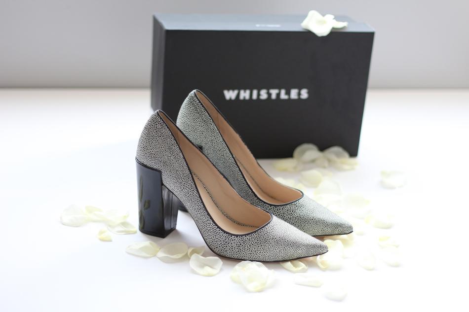 Fringe-and-Doll-Whistles-heels-IMG_8911