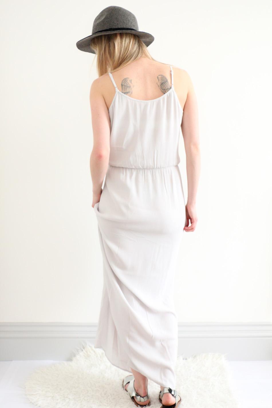 FD American Vintage dress IMG_1051 950px