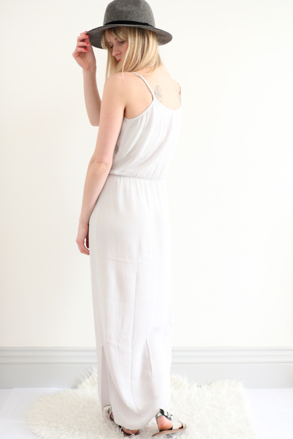 FD American Vintage dress IMG_1052 950px