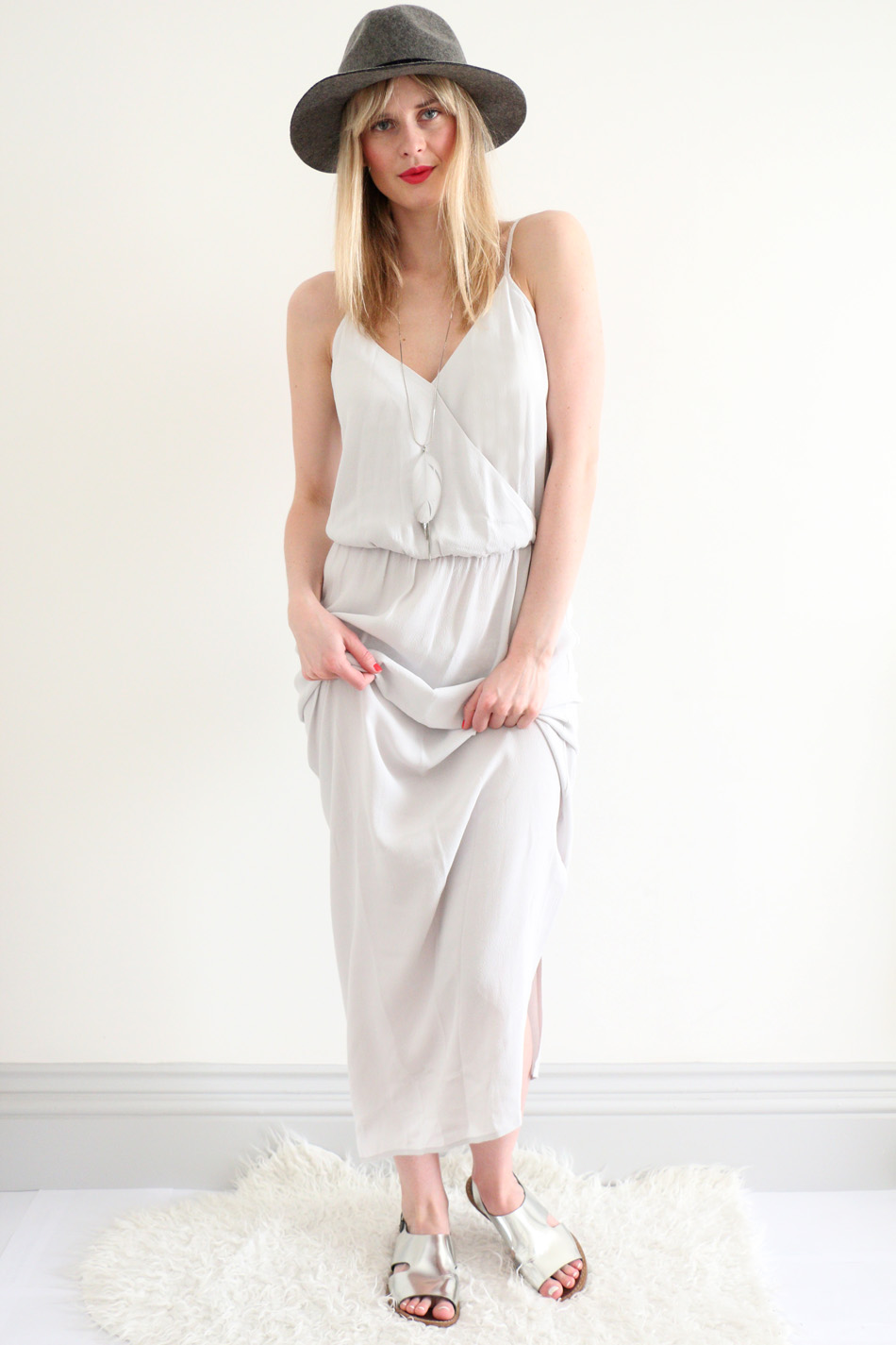 FD American Vintage dress IMG_1067 950px