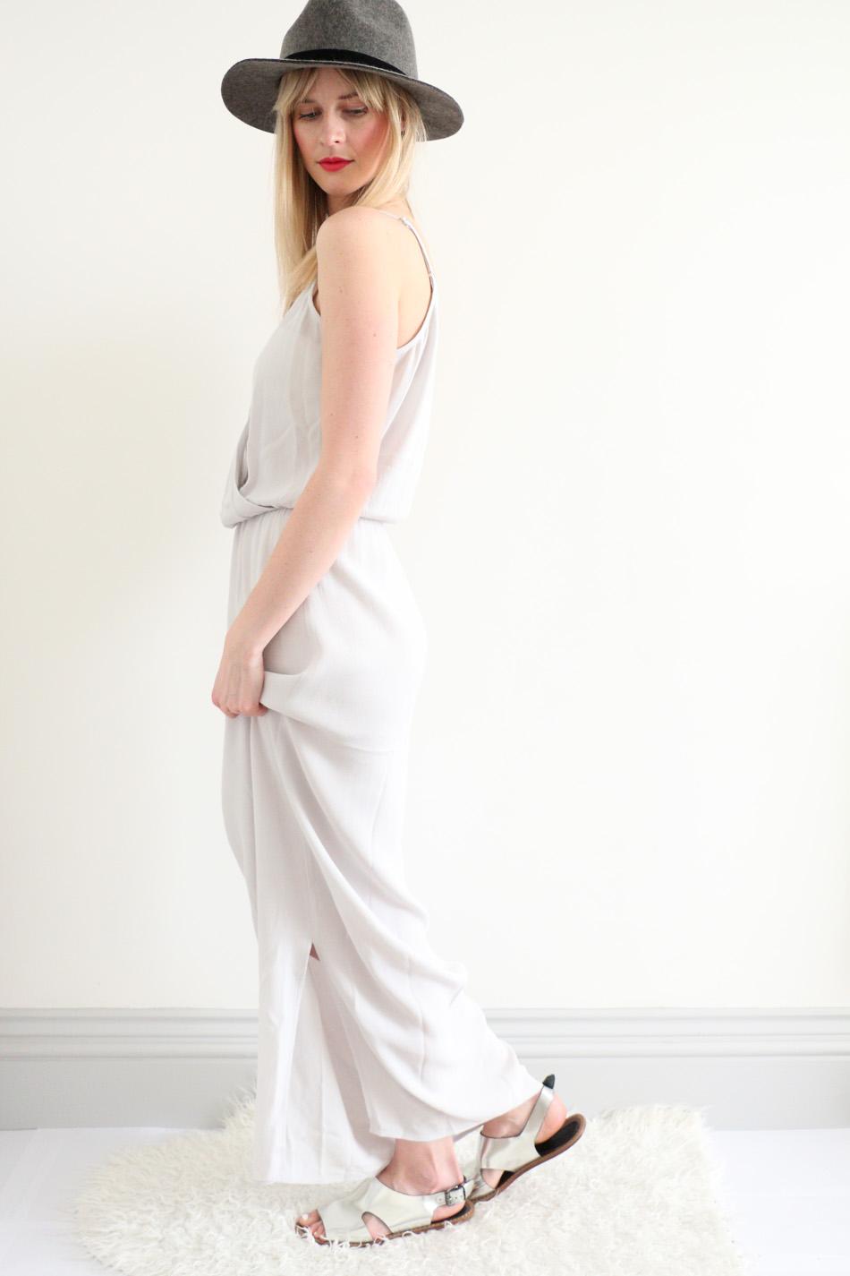 FD American Vintage dress IMG_1074 950px
