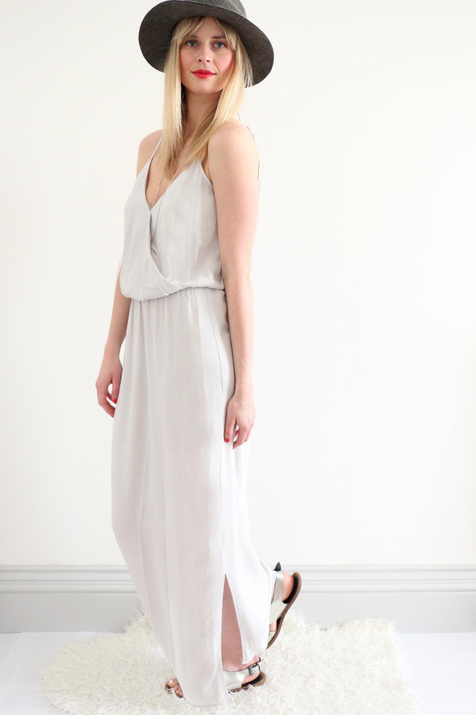 FD American Vintage dress IMG_1076 950px