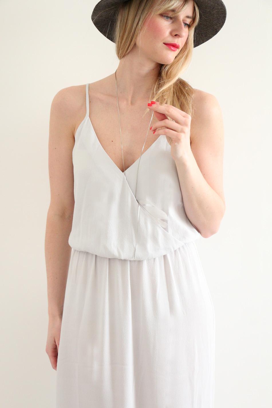 FD American Vintage dress IMG_1105 950px