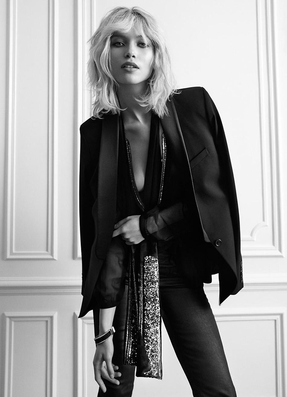 Fashion-Camilla-Akrans-Hana-Jirickova-Oracle-Fox.2