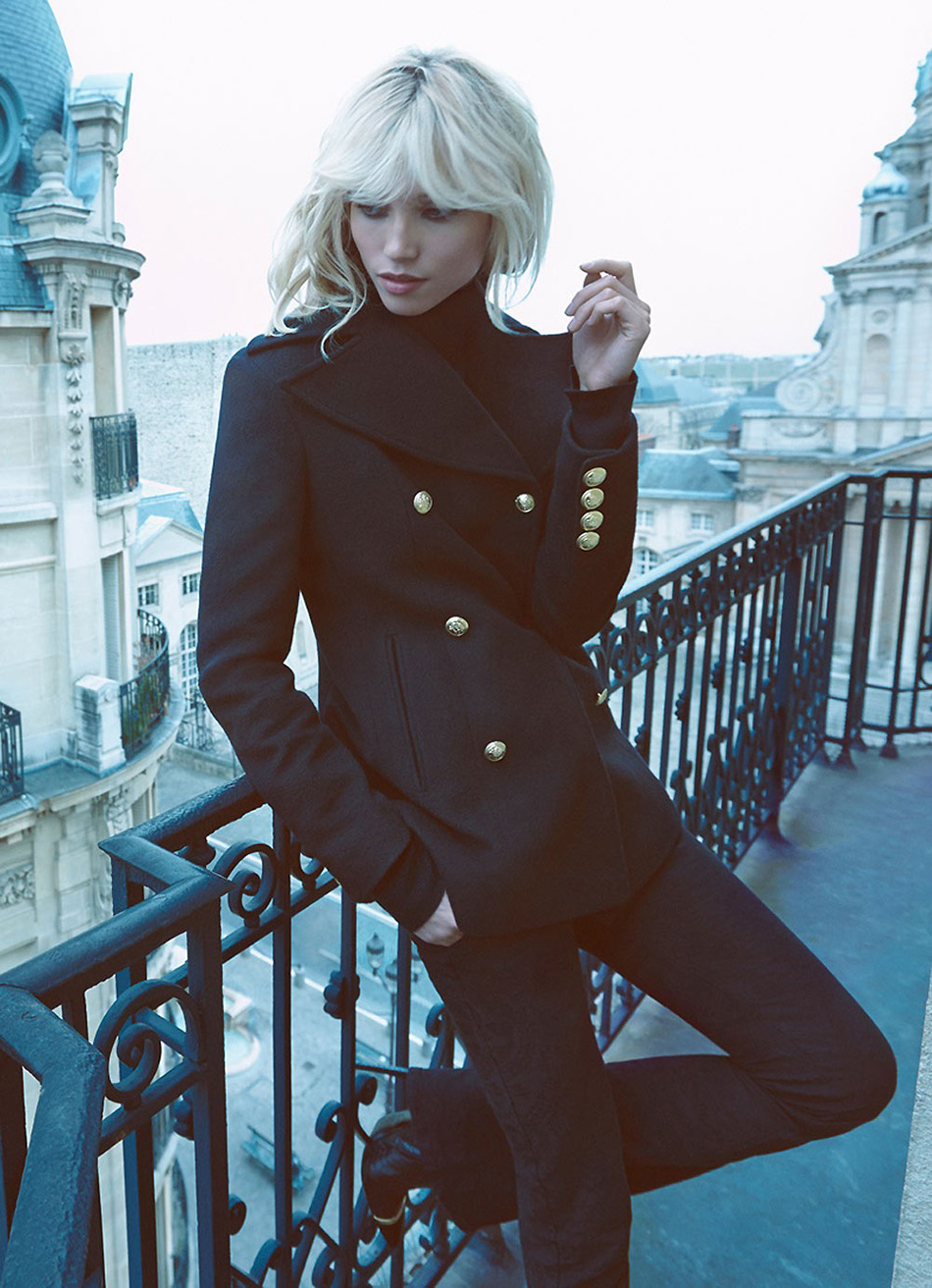 Fashion-Camilla-Akrans-Hana-Jirickova-Oracle-Fox.3