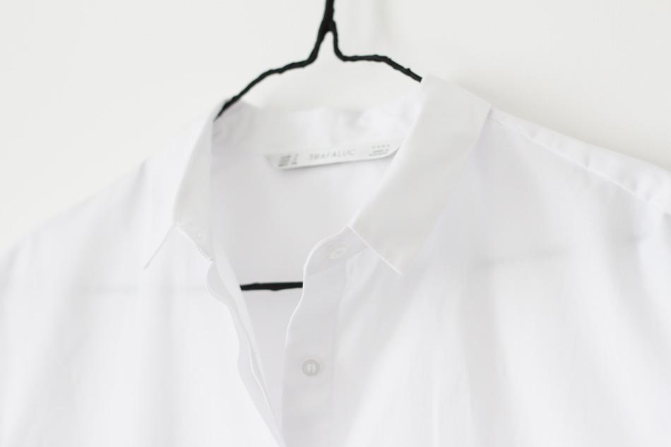 FringeDoll White shirt IMG_1197