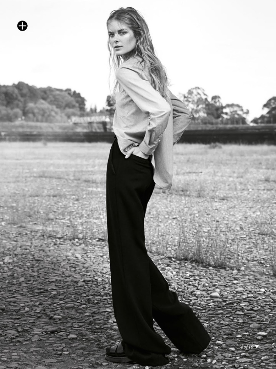 jess gold for marie claire australia 2014