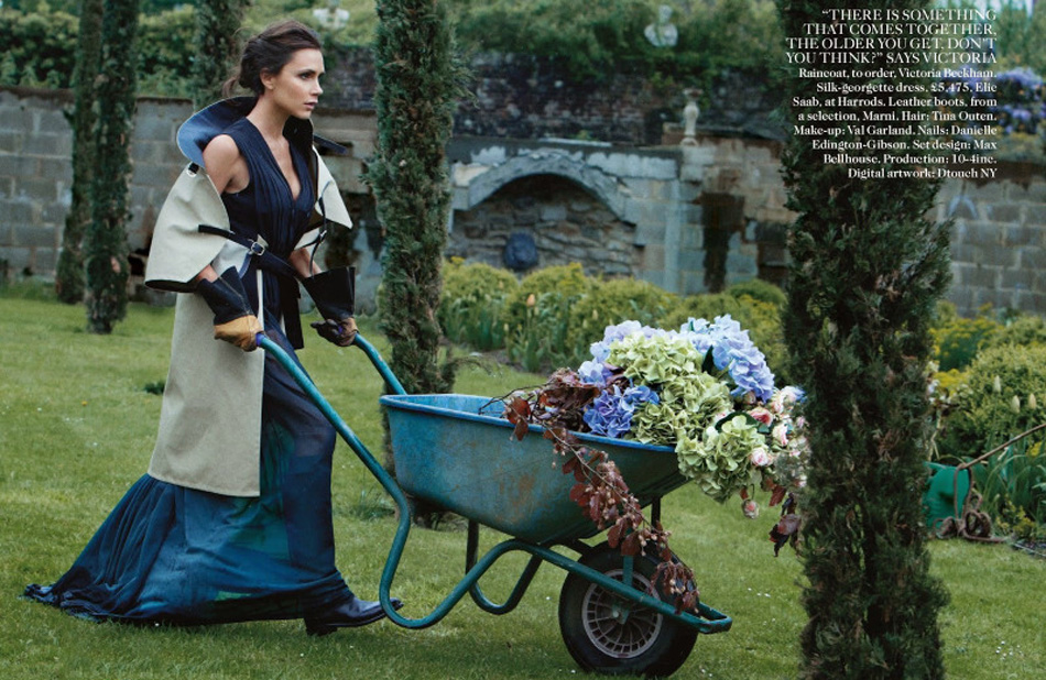 Fringe-Doll-victoria-beckham-by-patrick-demarchelier-for-vogue-uk-august-2014-1