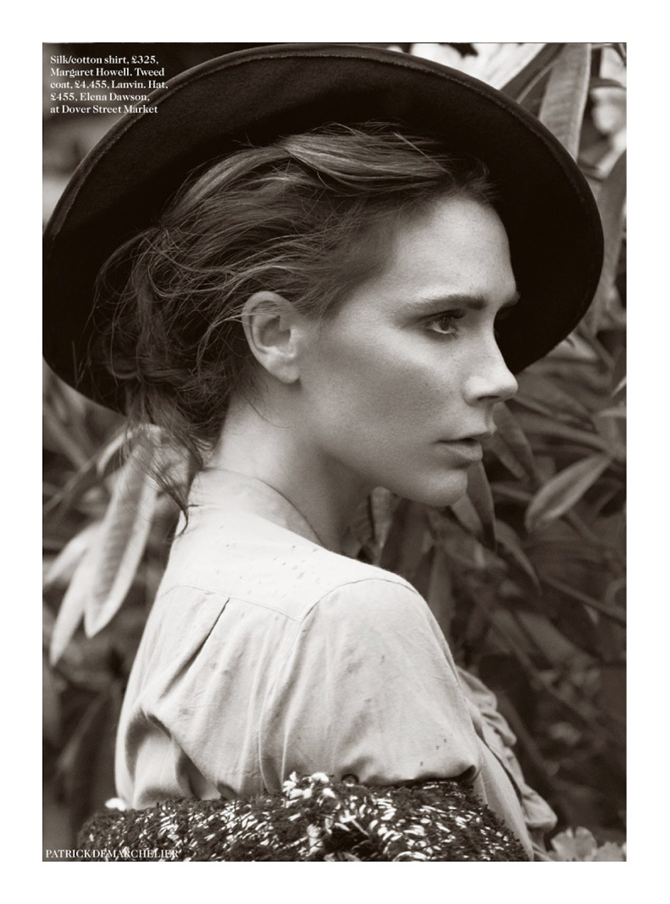 Fringe-Doll-victoria-beckham-by-patrick-demarchelier-for-vogue-uk-august-2014-10