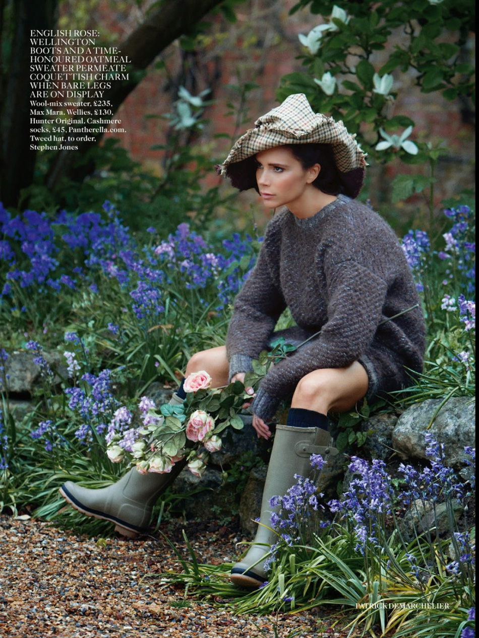 Fringe-Doll-victoria-beckham-by-patrick-demarchelier-for-vogue-uk-august-2014-11