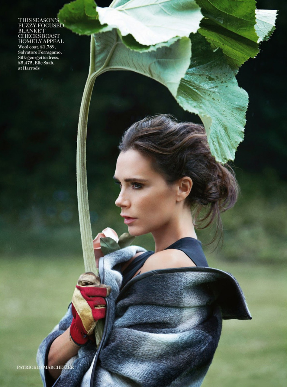 Fringe-Doll-victoria-beckham-by-patrick-demarchelier-for-vogue-uk-august-2014-3