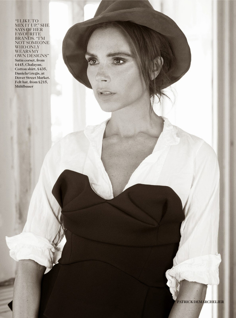 Fringe-Doll-victoria-beckham-by-patrick-demarchelier-for-vogue-uk-august-2014-5