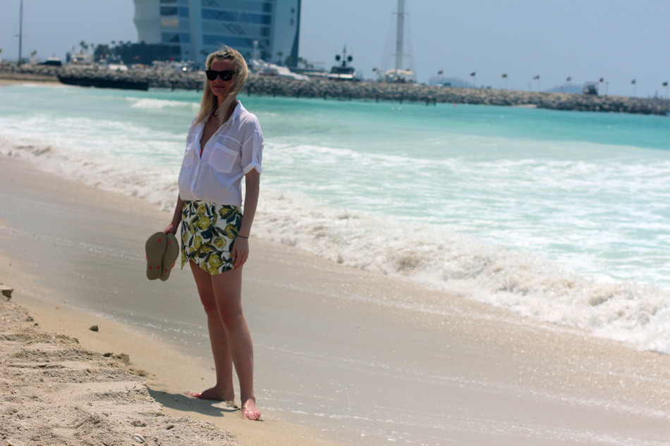 Fringe and Doll Dubai look IMG_2615