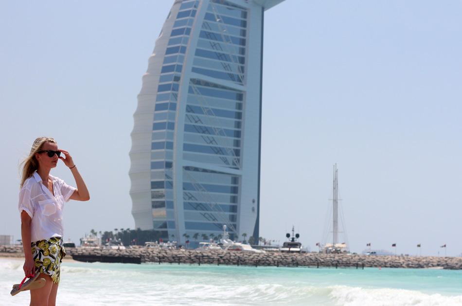 Fringe and Doll Dubai look IMG_2618