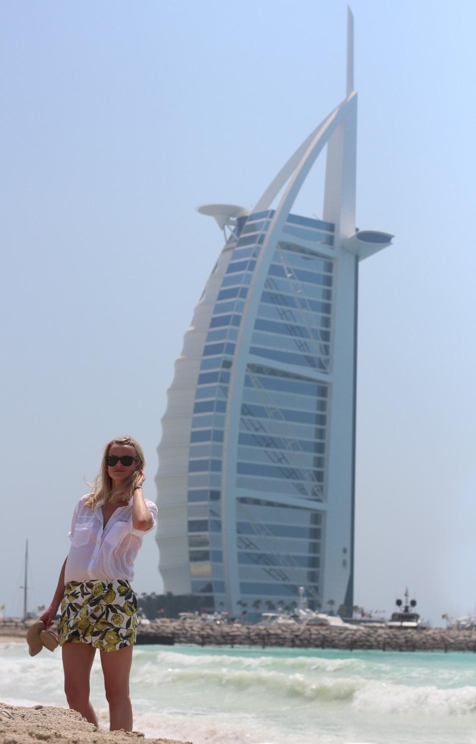 Fringe and Doll Dubai look IMG_2623
