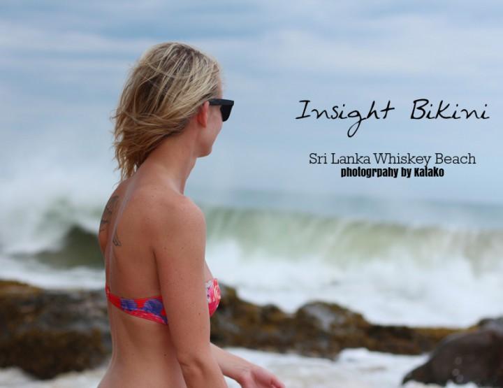 Insight Bikini
