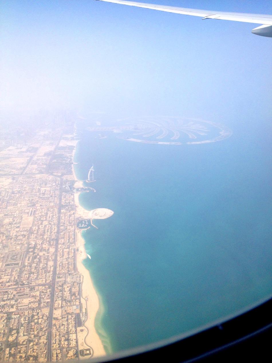 Fringeanddoll Dubai PhotoStory Photo 10