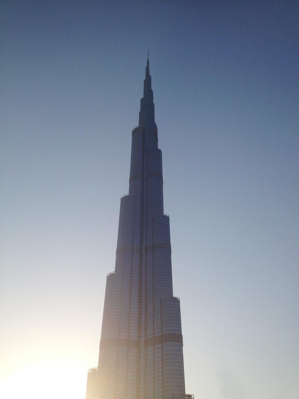 Fringeanddoll Dubai PhotoStory Photo 6