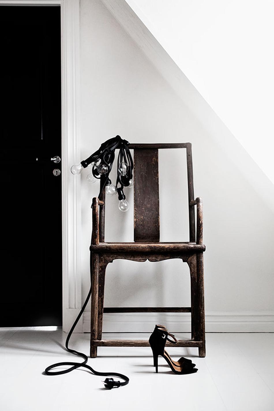 fringe-and-doll-hemma-hos-fru-stilista-stol