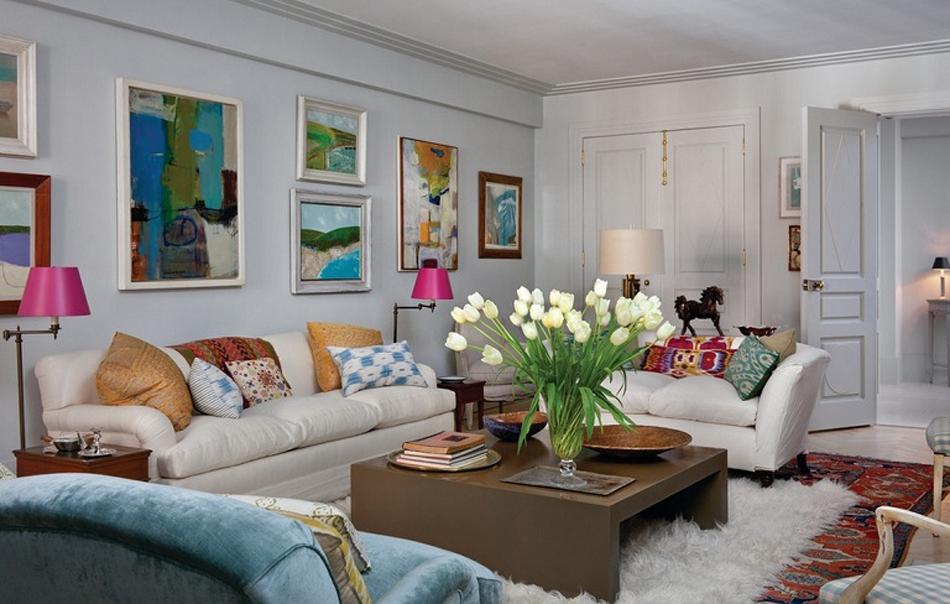 renovated-apartment-in-new-york-prewar-luxury-home-interiors-chic-home-interiors-3