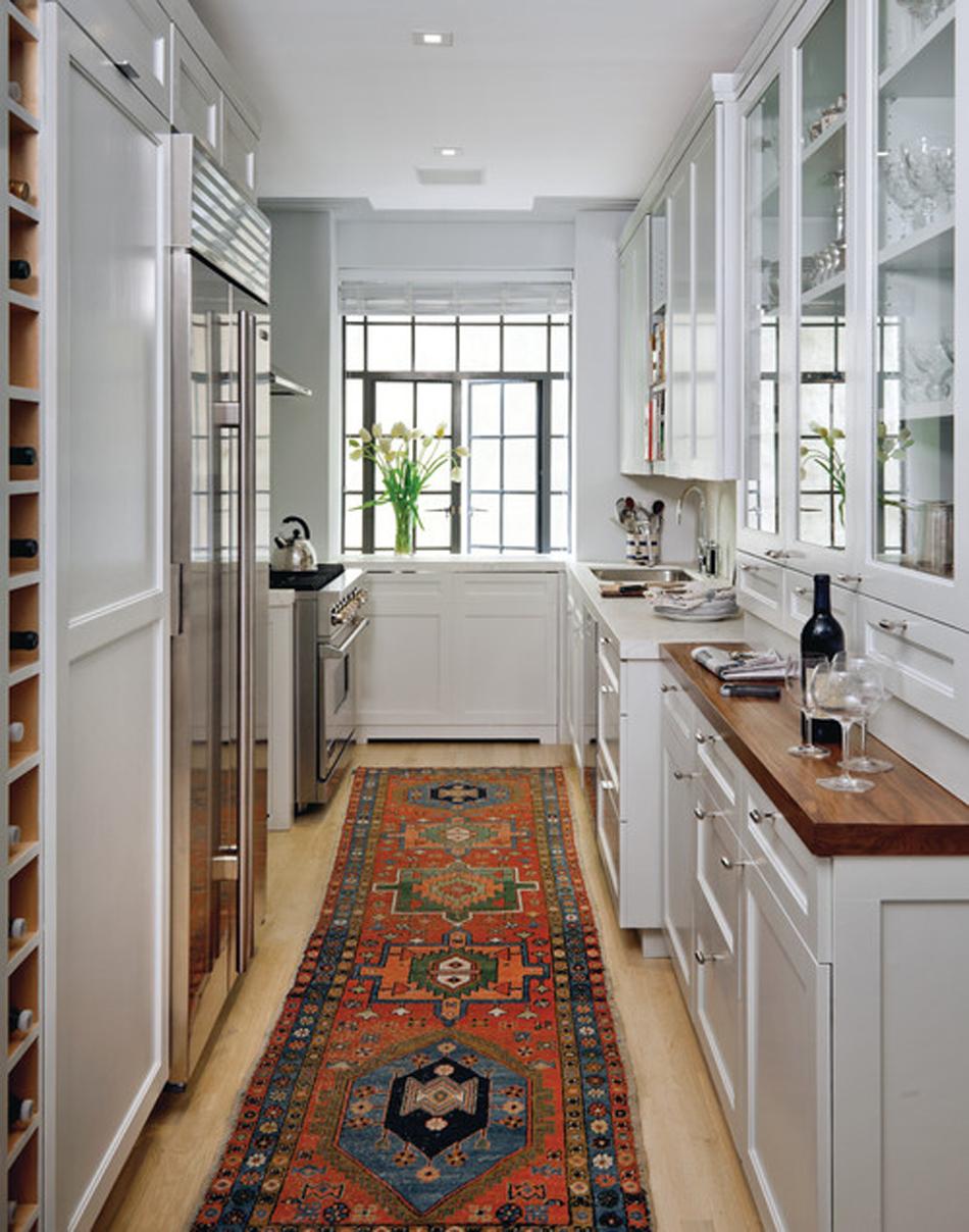 renovated-apartment-in-new-york-prewar-luxury-home-interiors-chic-home-interiors-5