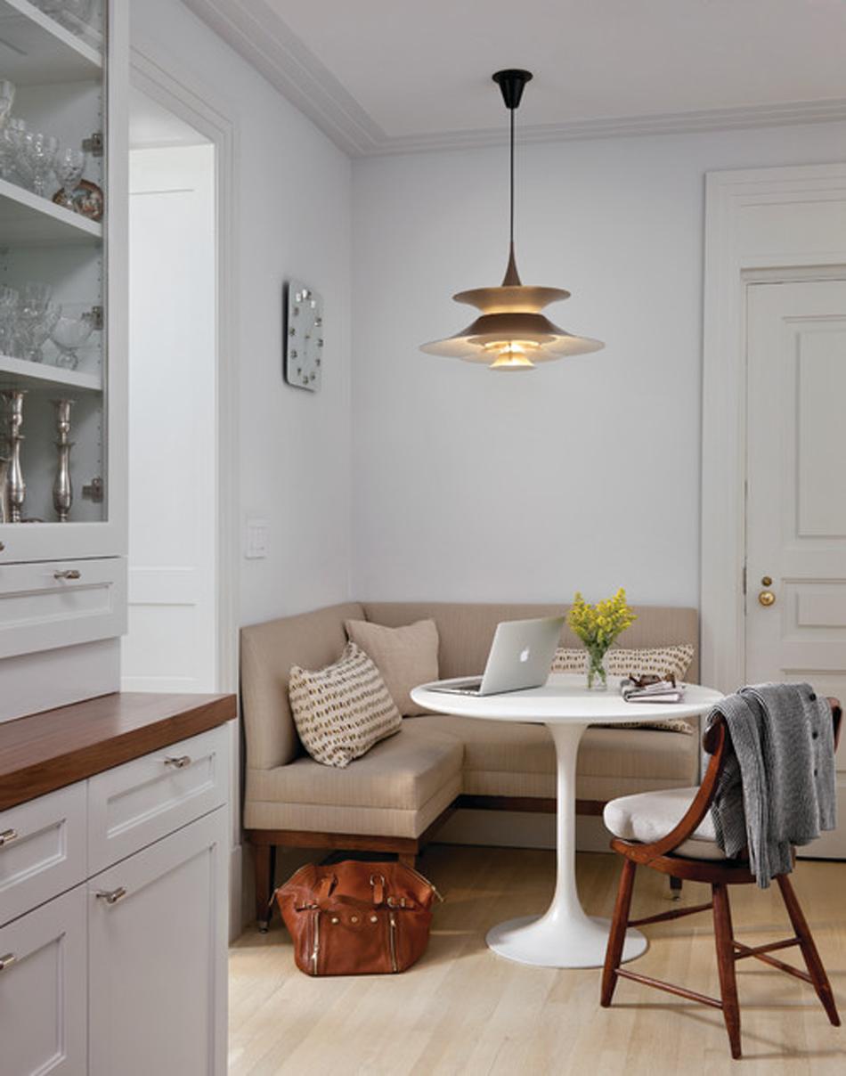 renovated-apartment-in-new-york-prewar-luxury-home-interiors-chic-home-interiors-6