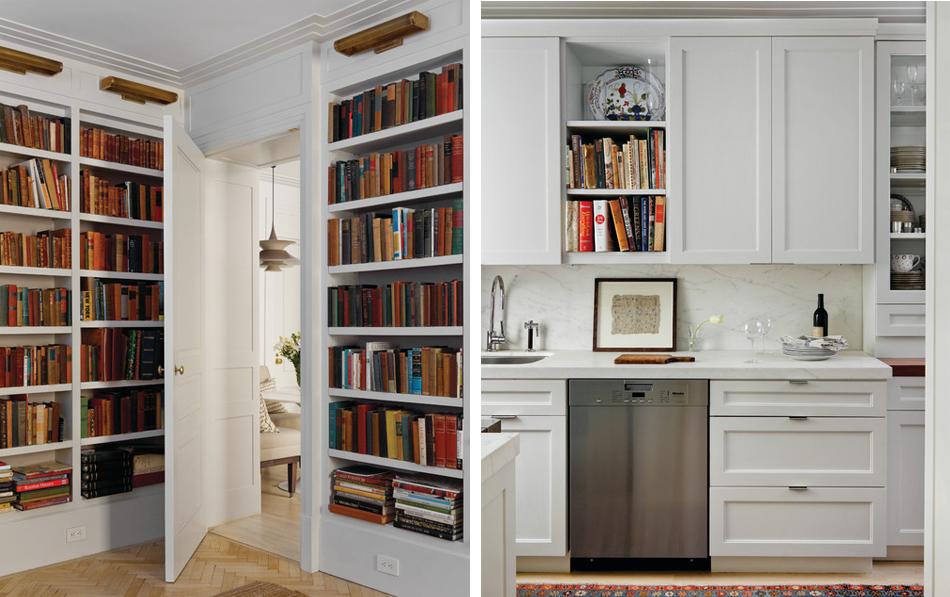 renovated-apartment-in-new-york-prewar-luxury-home-interiors-chic-home-interiors-67