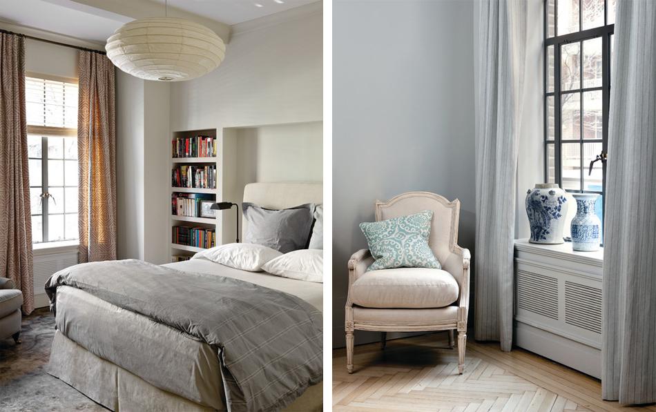 renovated-apartment-in-new-york-prewar-luxury-home-interiors-chic-home-interiors-82