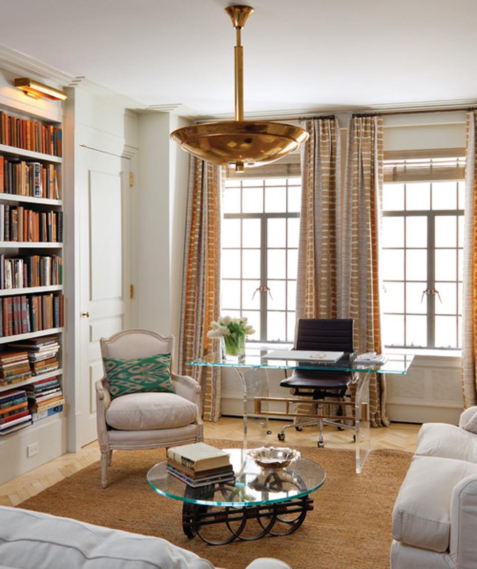 renovated-apartment-in-new-york-prewar-luxury-home-interiors-chic-home-interiors
