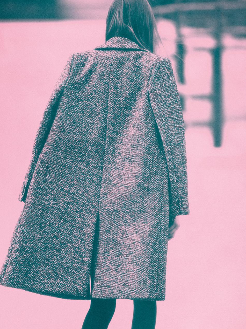 Fringe and Doll Lisa Lindqwister Stylist Elle 1
