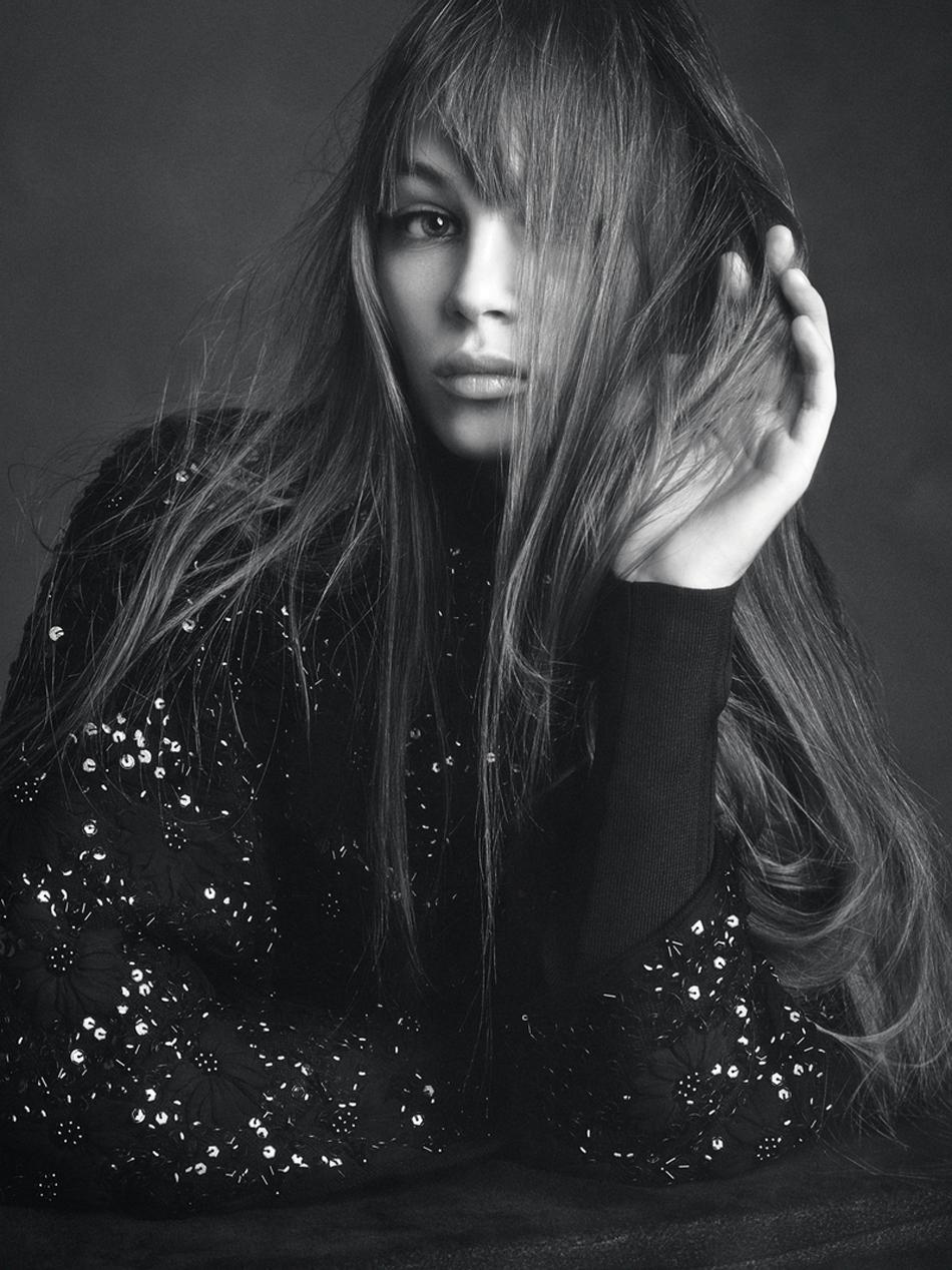 Fringe and Doll Lisa Lindqwister Stylist Elle 3