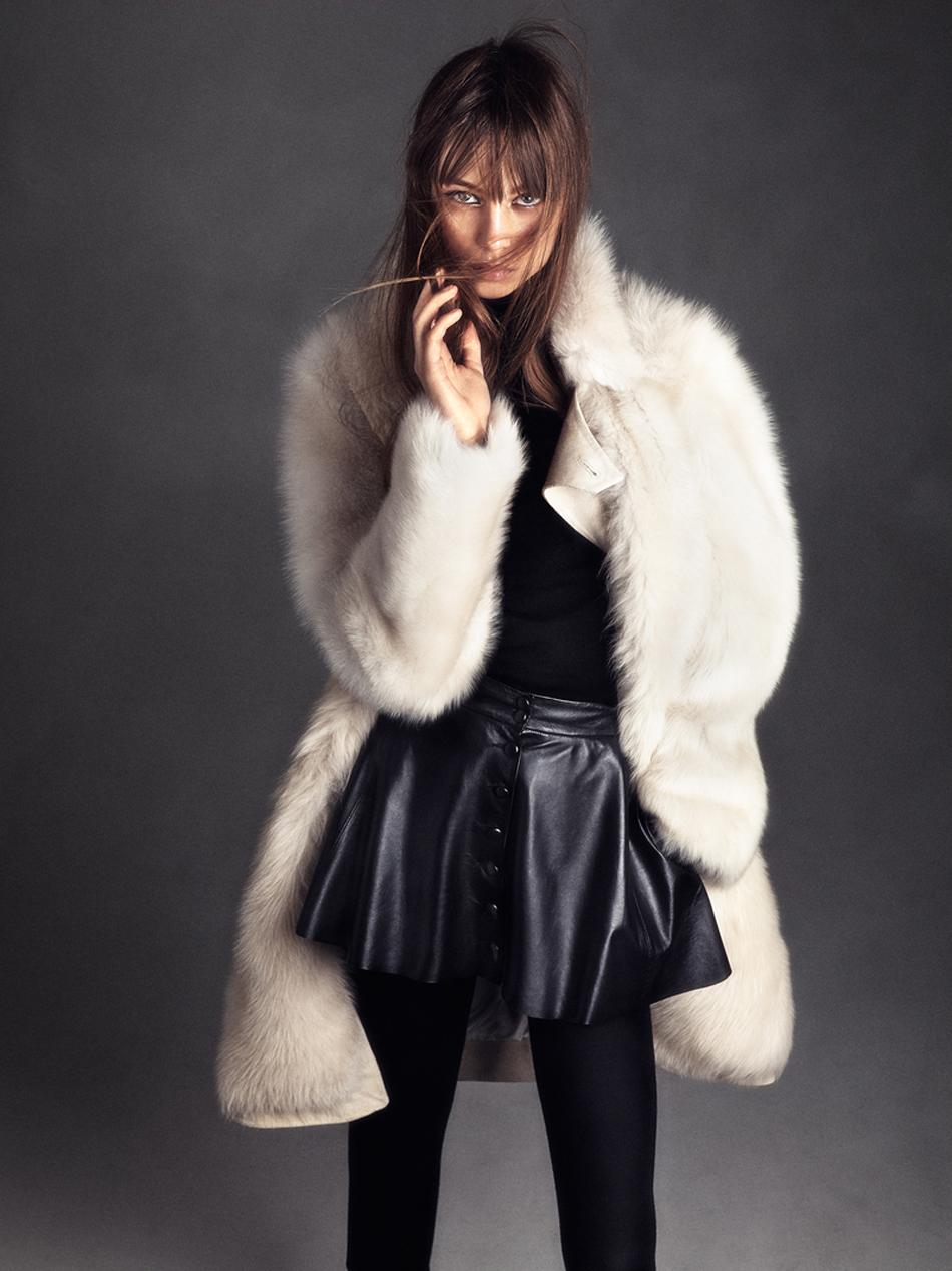 Fringe and Doll Lisa Lindqwister Stylist Elle 7