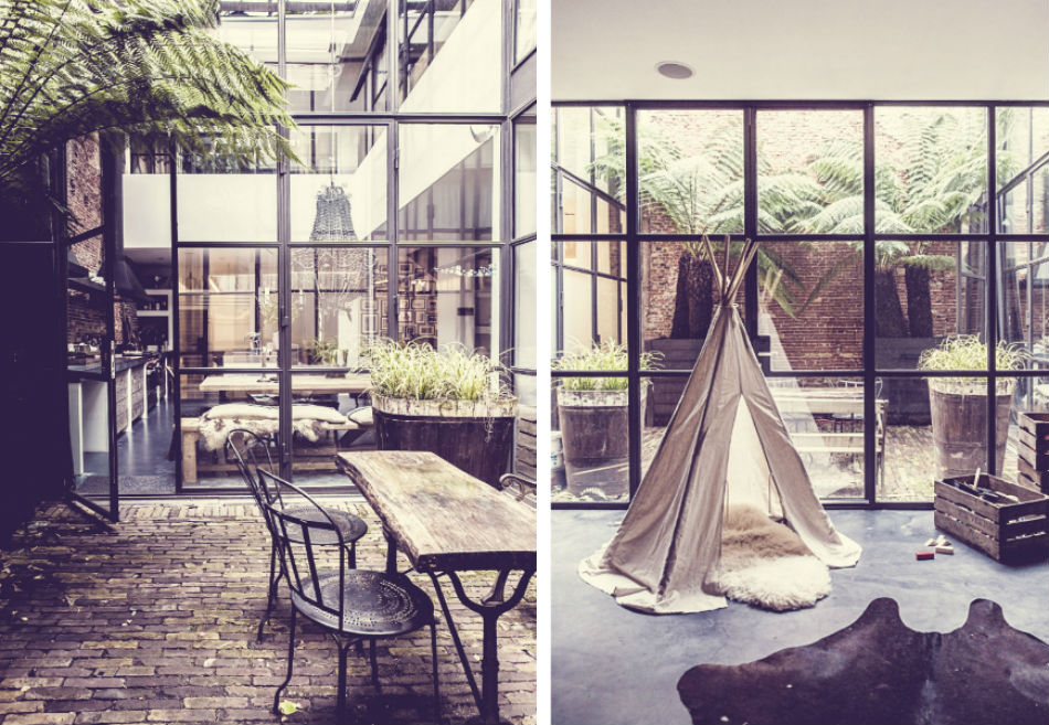 A-loft-home-in-Amsterdam-double