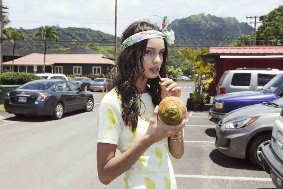 Fringe and Doll Lemons Love 7