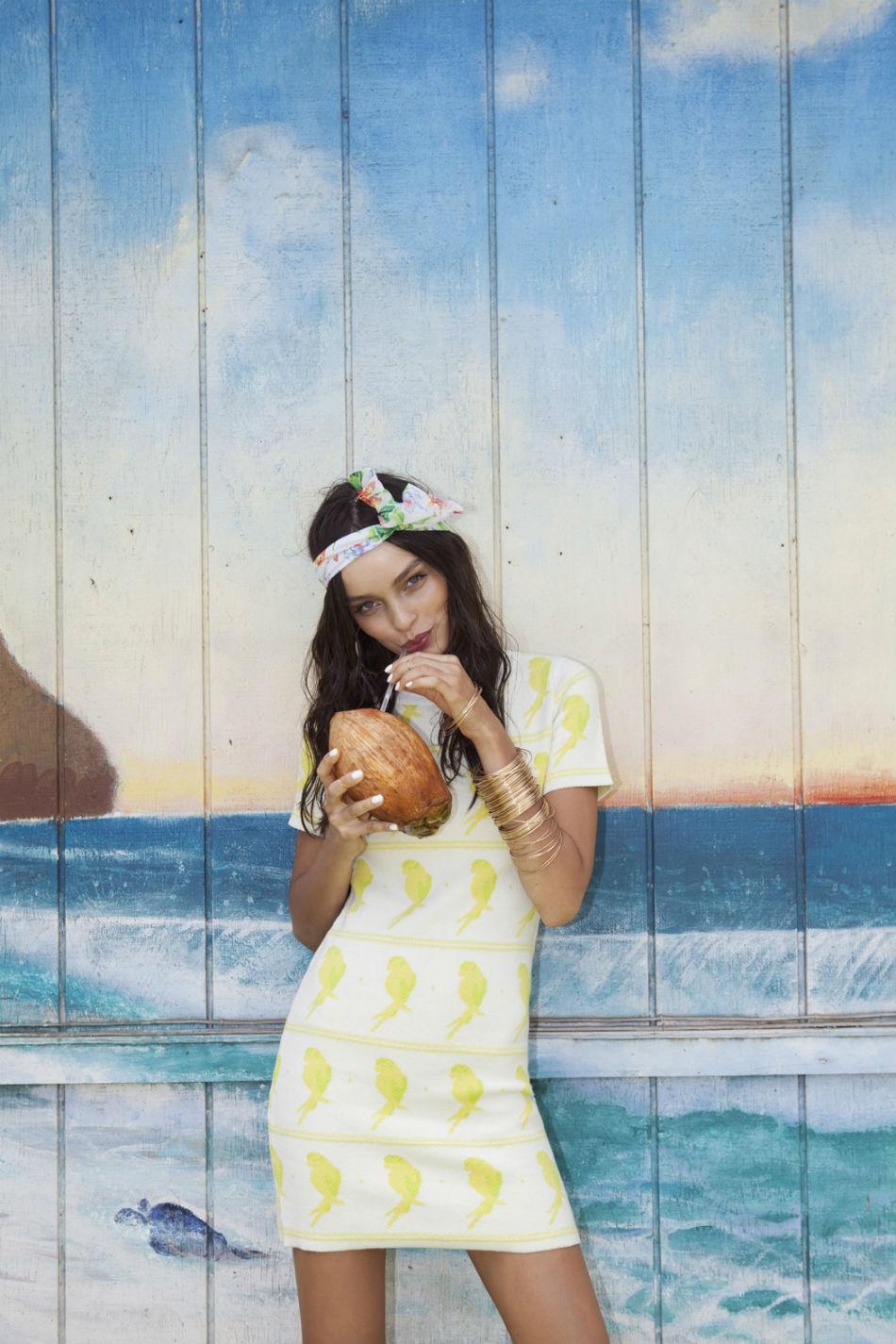 Fringe and Doll Lemons Love 8