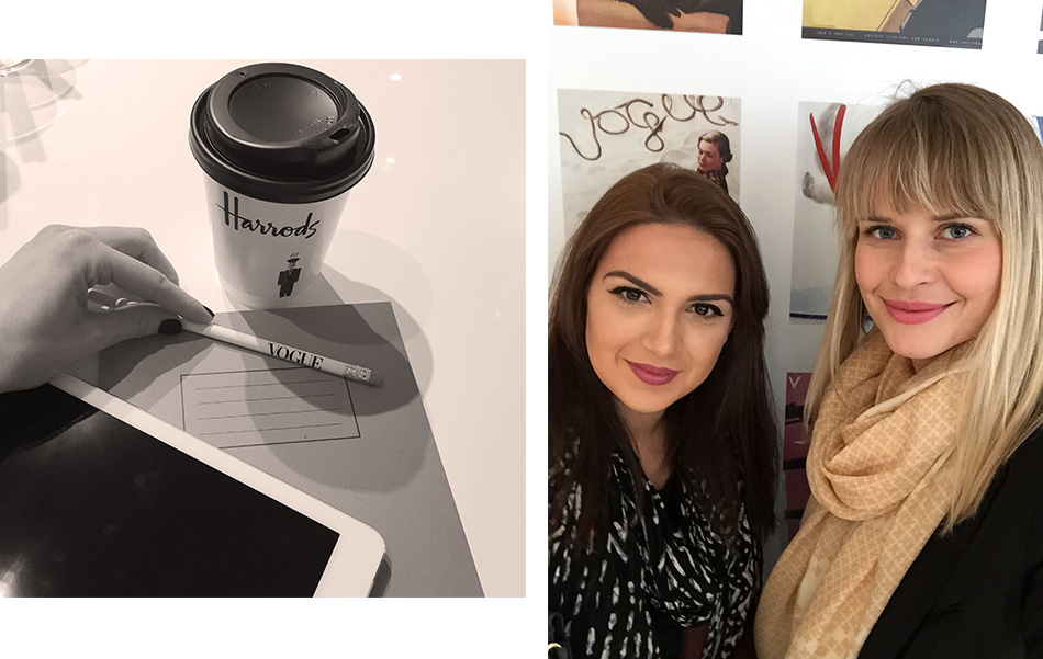 Fringe and Doll Vogue Festival Diary April 2015 3