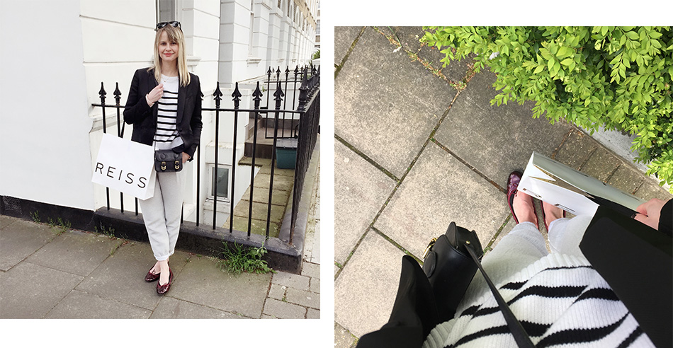 Fringe and Doll Vogue Festival Diary April 2015 7