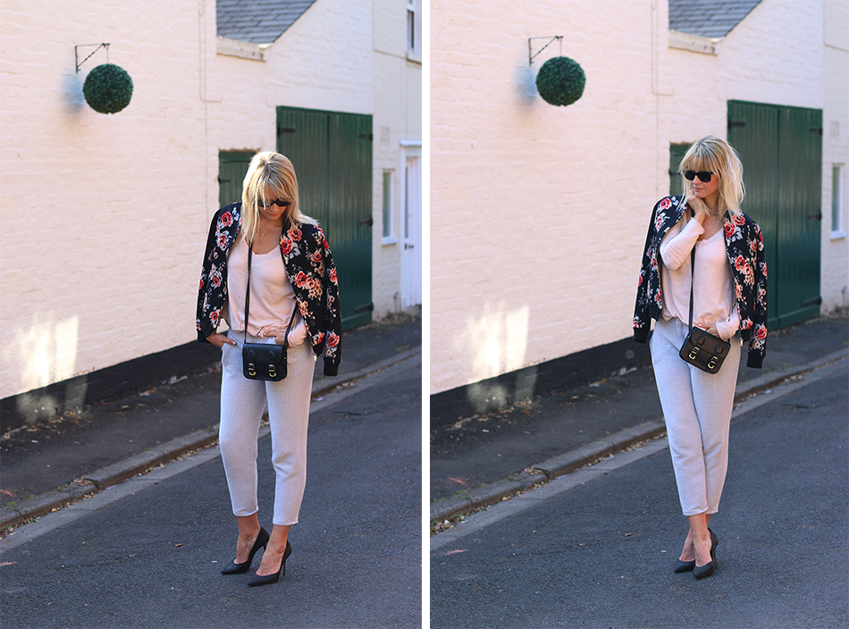 Fringe and Doll Casual Floral Look IMG_double