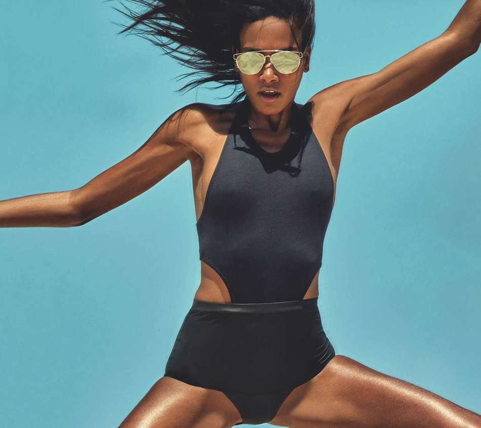 arlenis-sosa-by-chris-colls-for-porter-magazine-9-summer-escape-2015-2