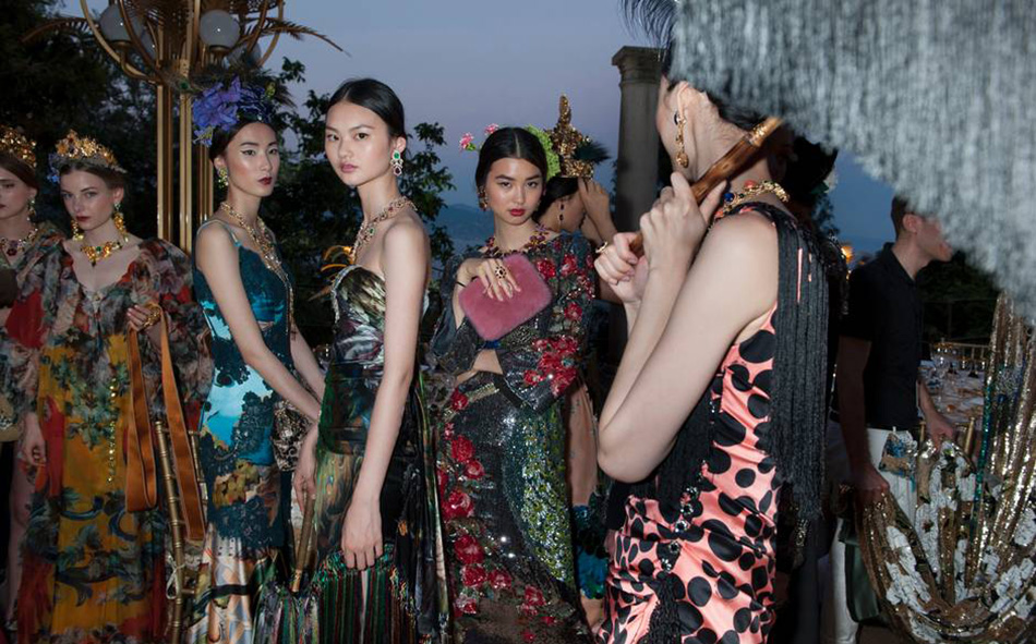 FD Dolce and Gabbana Couture 2 15