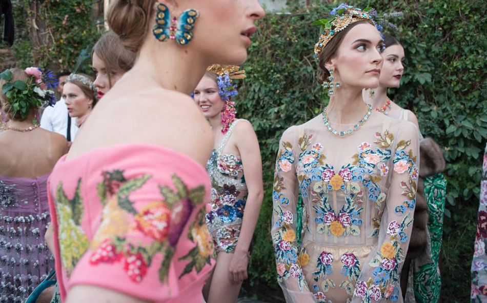 FD Dolce and Gabbana Couture 4 15