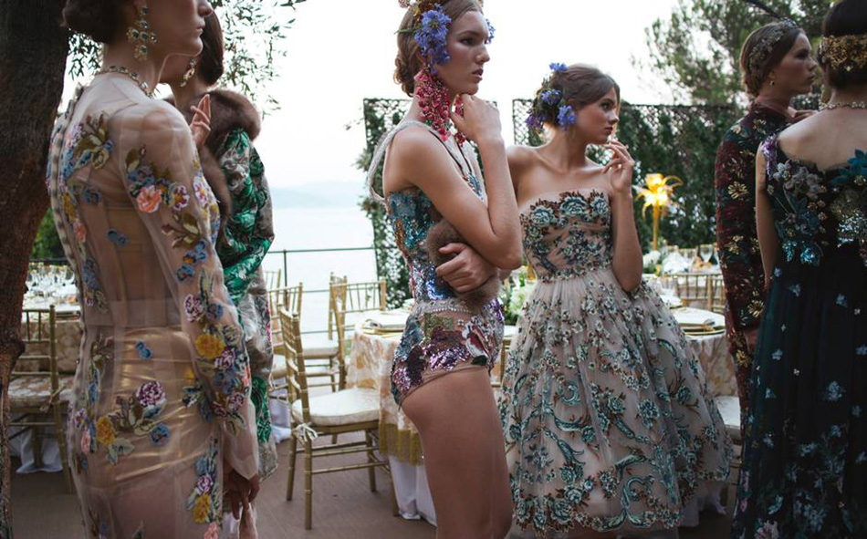 FD Dolce and Gabbana Couture 6 15