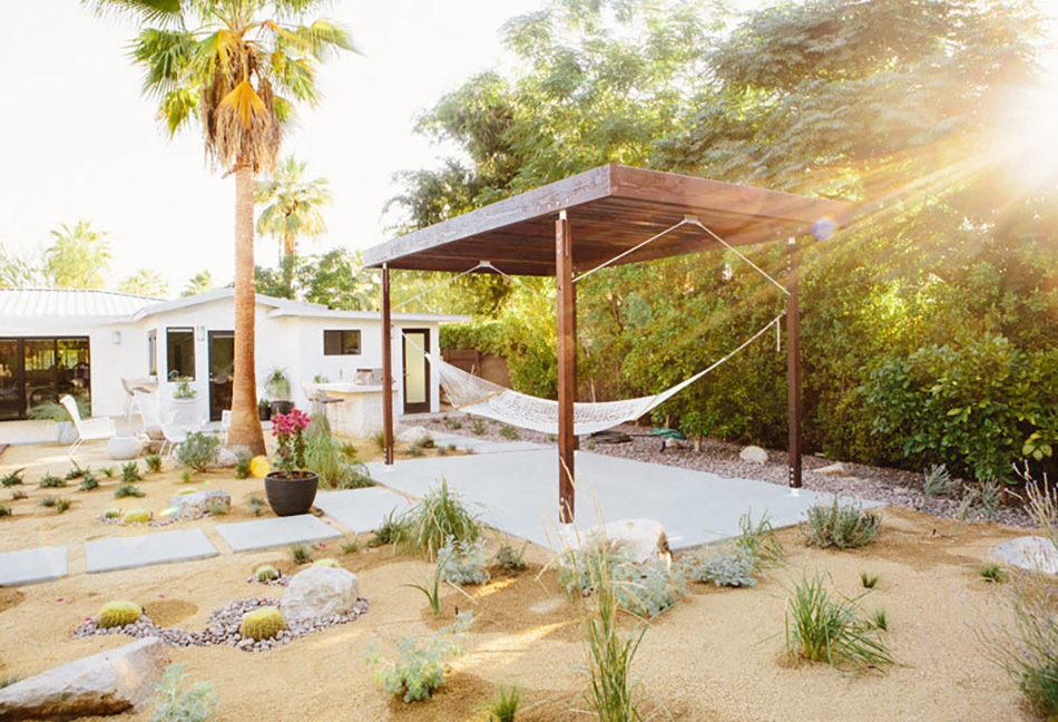 a_house_in_the_hills_lowes_backyard_makeover_10