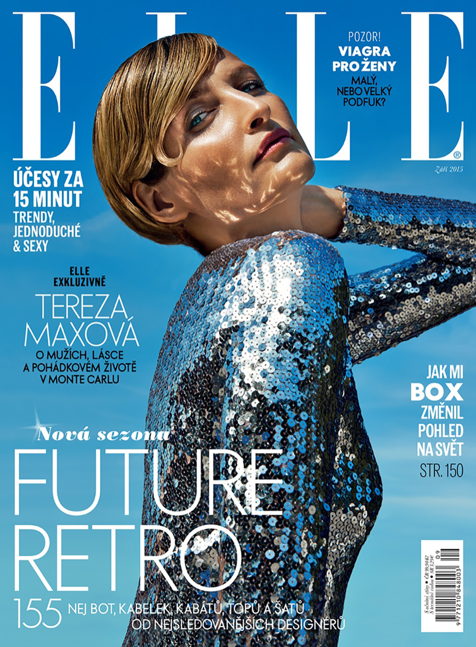 Tereza-Maxova-ELLE-Czech-September-2015-Cover-Editorial01