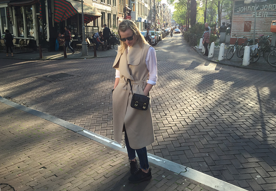 Fringe and Doll Overall look amsterdam IMG_9083