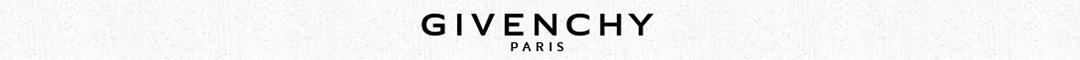 Givenchy logo 1080
