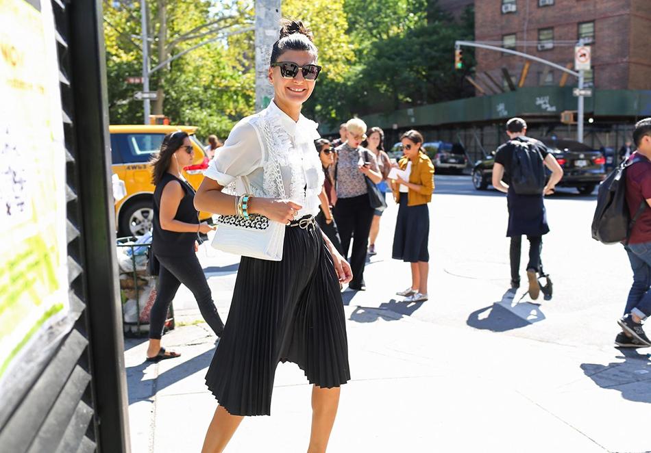 phil-oh-new-york-street-style-spring-201619