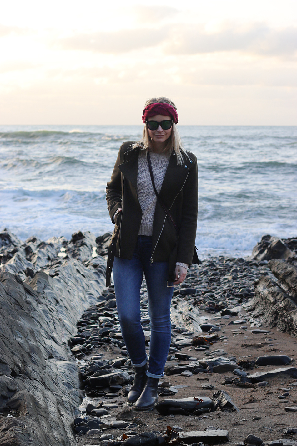 Fringe and Doll beach waves IMG_0246